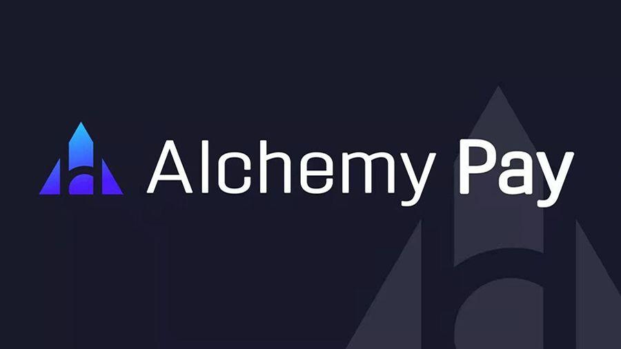 Alchemy Pay выпустит виртуальную криптовалютную карту