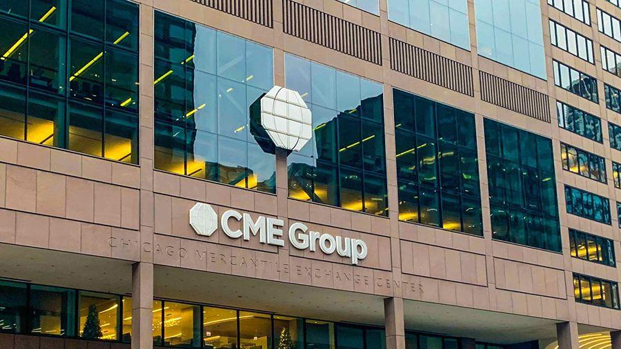 CME запустила торговлю опционами на биткоин
