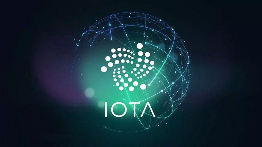 Обновление IOTA Chrysalis будет запущено на следующей неделе