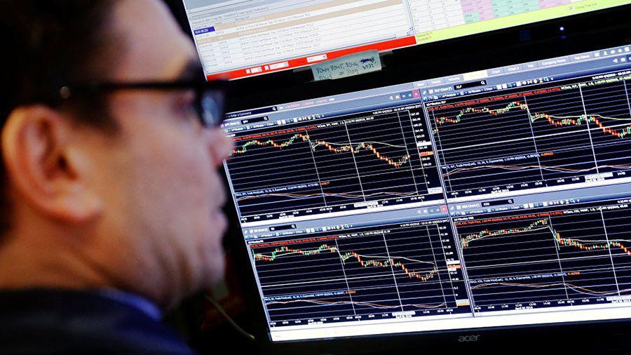 Исследование: криптовалютные трейдеры склонны к высоким рискам и на других рынках