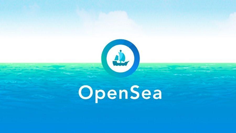 Ошибка в коде на OpenSea привела к сожжению 42 NFT на $100 000