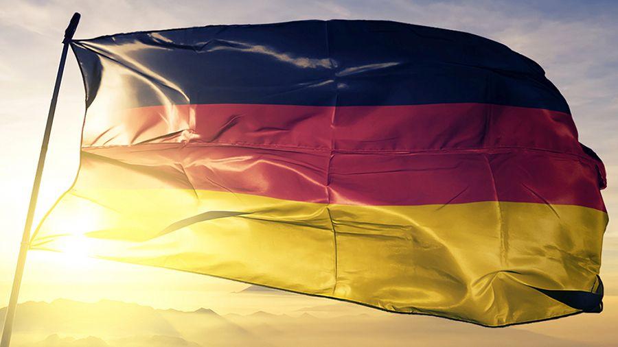 germaniya_mozhet_razreshit_tokenizatsiyu_doley_paevykh_investitsionnykh_fondov.jpg