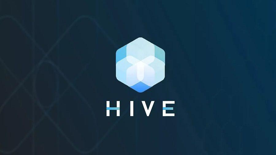 Hive Blockchain закупит еще 4 000 ASIC-майнеров у Canaan Creative