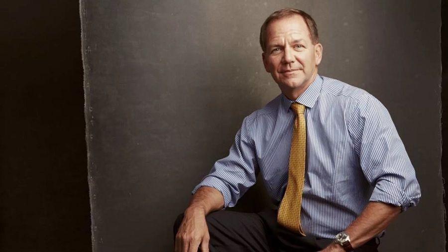 Пол Тюдор Джонс: «капитализация биткоина не соответствует его возможностям»
