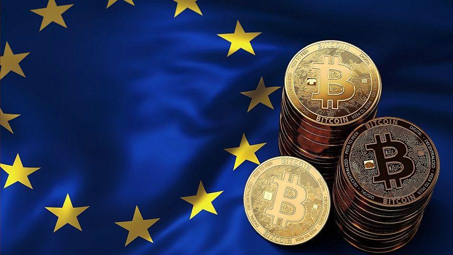 Евросоюз планирует ужесточить регулирование стейблкоинов