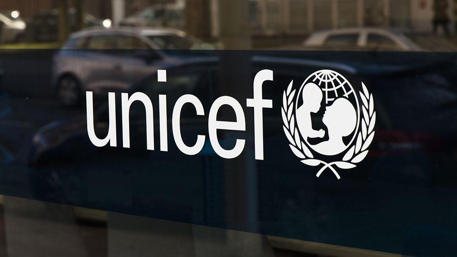 ЮНИСЕФ запустил криптовалютный фонд для приема пожертвований в BTC и ETH
