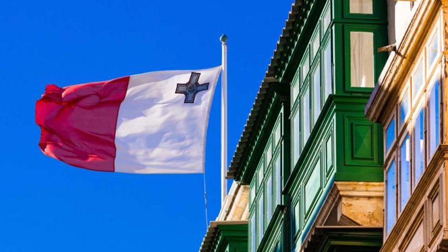 Правительство Мальты сфокусируется на развитии цифровой экономики