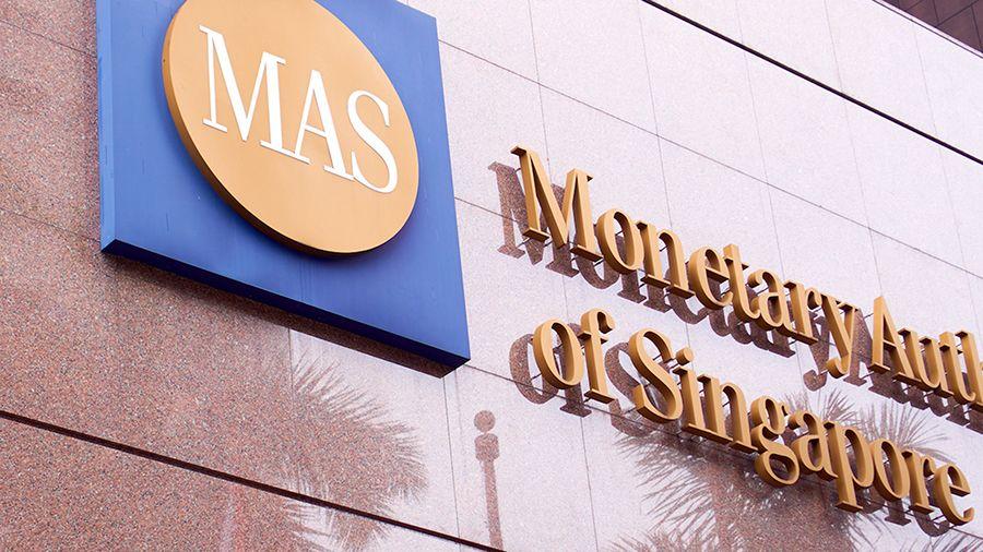 Регулятор Сингапура обновил нормативную базу для криптовалютных компаний