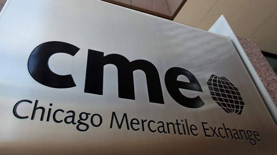 CME Group 3 мая запустит «микрофьючерсы» на bitcoin
