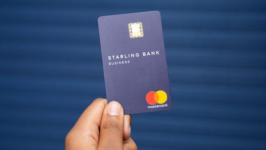 bank_starling_zapretil_klientam_perechislyat_dengi_na_kriptovalyutnye_birzhi.jpg