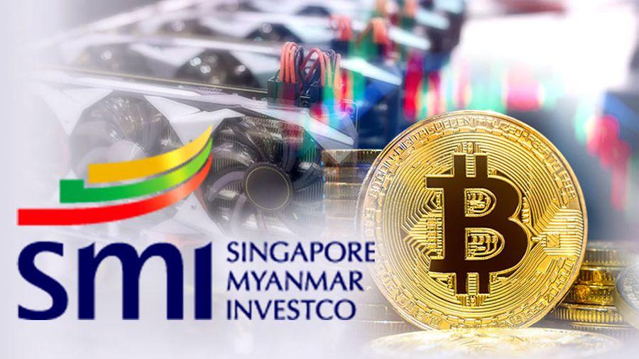 investitsionnaya_kompaniya_singapore_myanmar_investco_stanet_maynit_kriptovalyuty.jpg