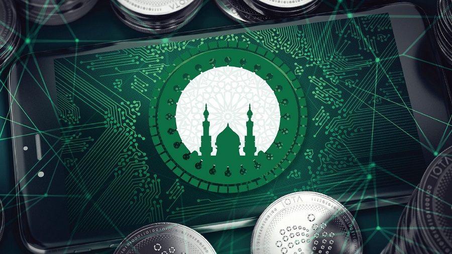 Узбекистан предупредил граждан о нелицензированных криптовалютных платформах