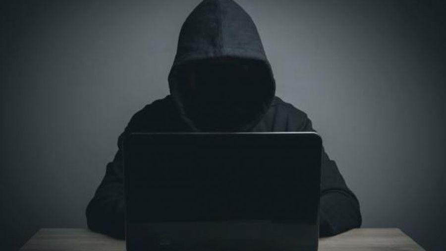 Проект DeFi Force растерял криптоактивы на $376 000 из-за незащищенности в смарт-договоре