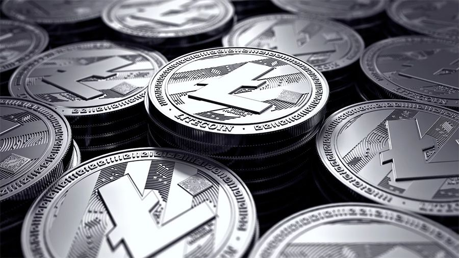 Litecoin Foundation получила 9.9% акций WEG Bank в рамках партнерства с TokenPay