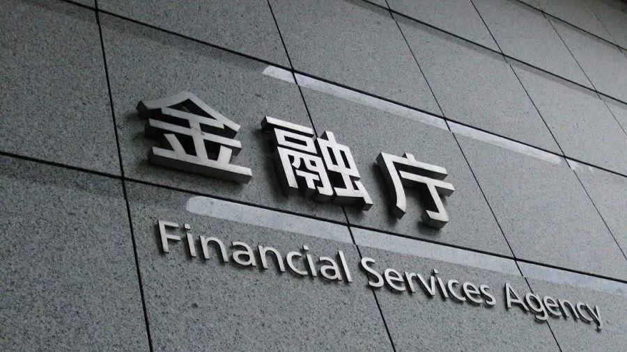 Энтони Помплиано: «Япония собирается стать лидером по принятию биткоина»