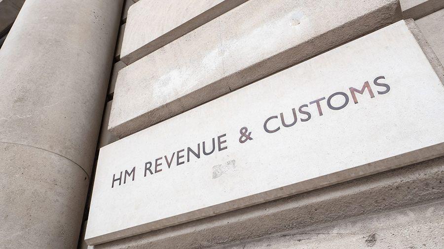 Налоговая служба Великобритании начала сбор данных с зарубежных криптовалютных бирж