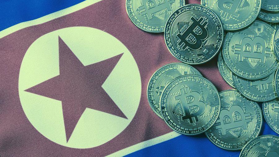 Гражданин США получил 11 лет тюрьмы за отмывание денег через криптовалюты для северокорейских хакеров