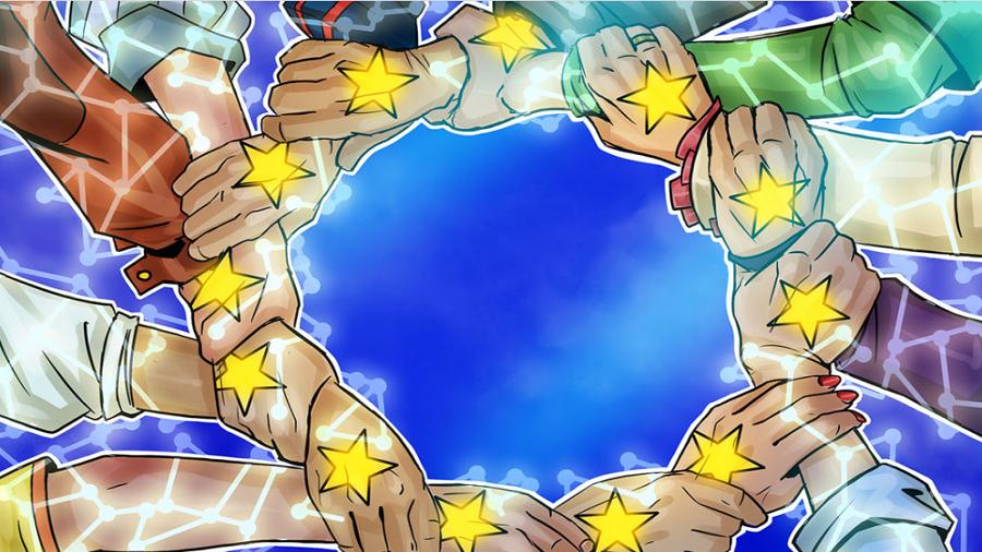 Евросоюз ужесточает контроль за движением криптоактивов