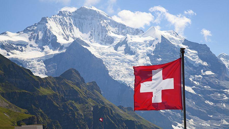 Швейцария ослабит регулирование криптовалютных и блокчейн-стартапов