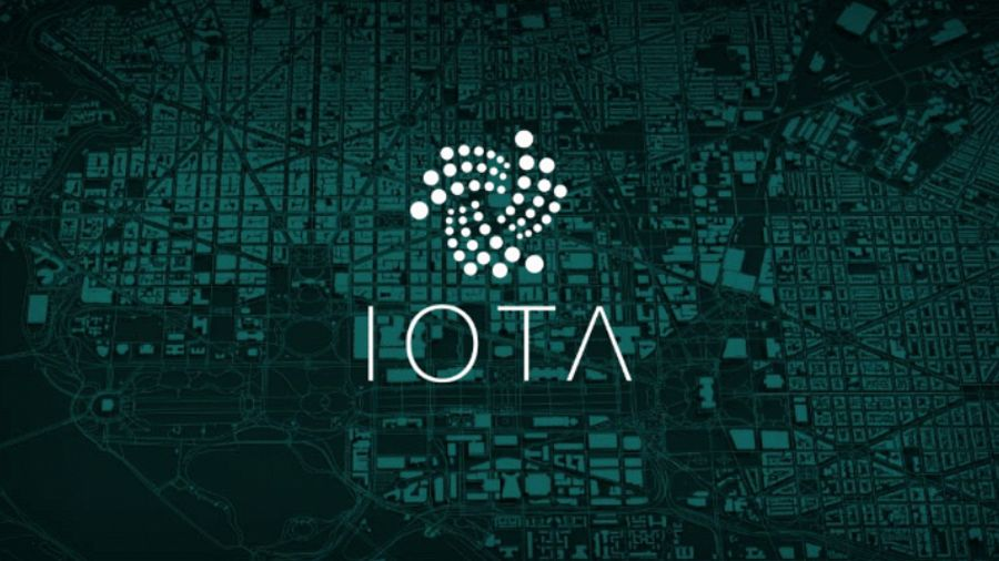 В сети IOTA устранена ошибка, вызвавшая остановку транзакций на 15 часов