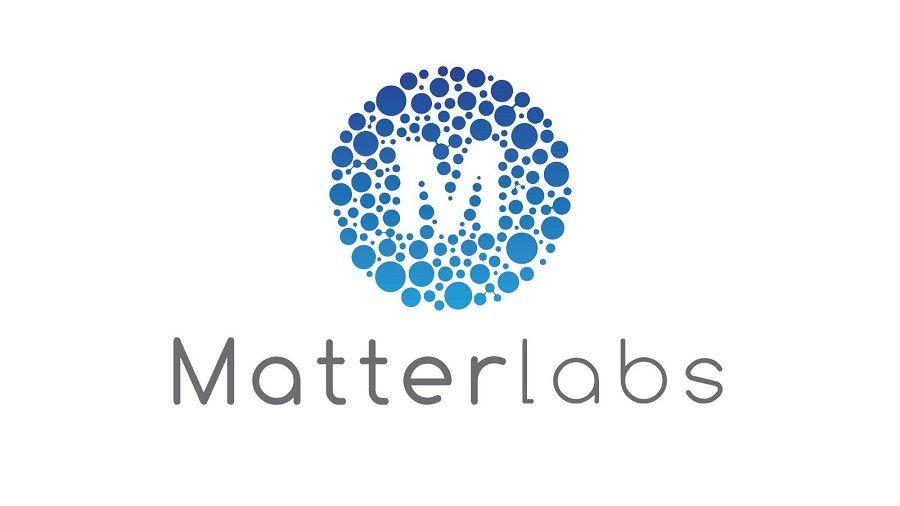 matter_labs_zapustila_reshenie_dlya_masshtabirovaniya_efiriuma_na_baze_zkrollup.jpg