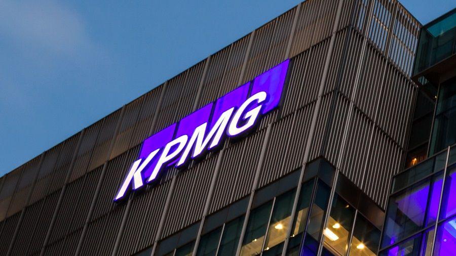 KPMG: «инвестиции в индустрию криптовалют и блокчейна в первой половине 2021 года вдвое выше, чем за весь 2020 год»