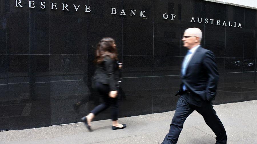 ЦБ Австралии: «биткоин – не деньги и не угроза финансовой стабильности»