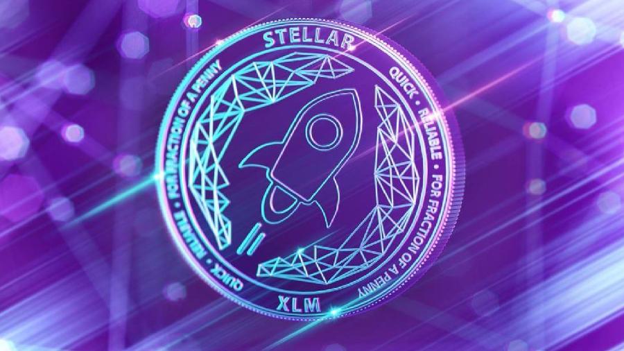 На блокчейне Stellar появился стейблкоин чилийского песо