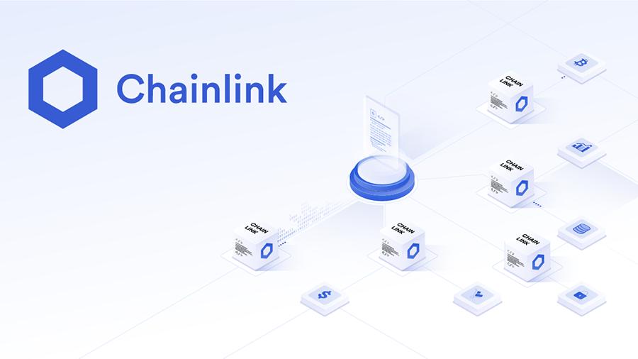 chainlink_razrabatyvaet_vnesetevye_detsentralizovannye_orakuly.png