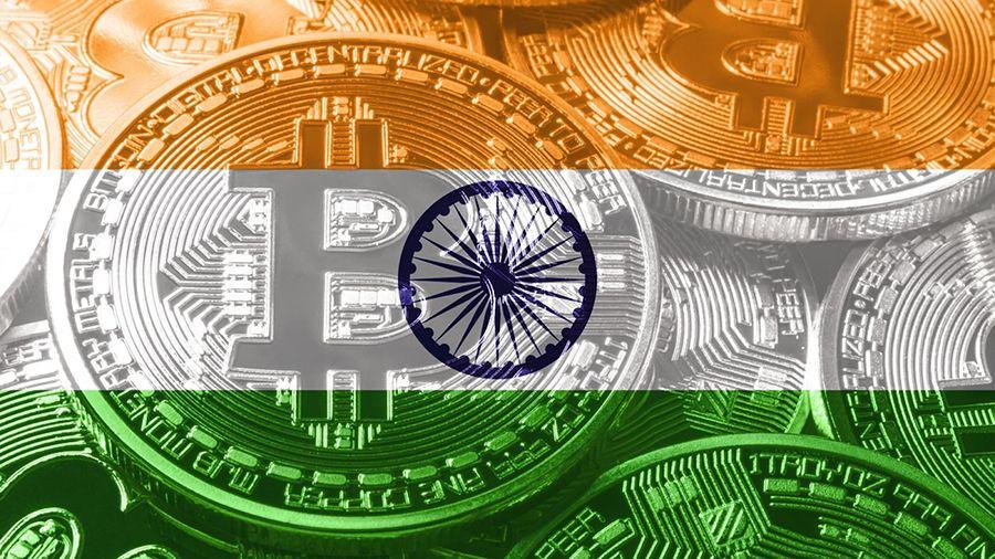 Председатель RBI: «криптовалюты вызывают серьезные опасения»