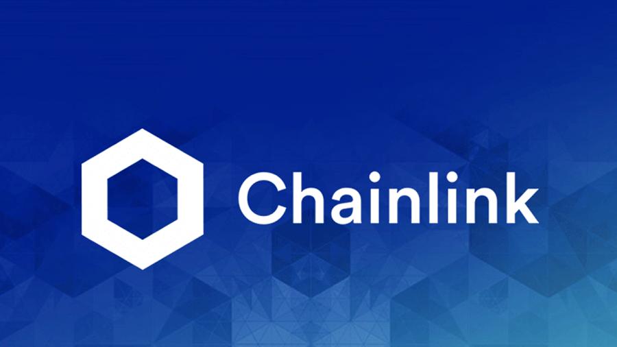 chainlink_predstavil_instrumenty_vychisleniy_vne_seti_i_mezhsetevye_mosty_s_zashchitoy_ot_moshennich.png