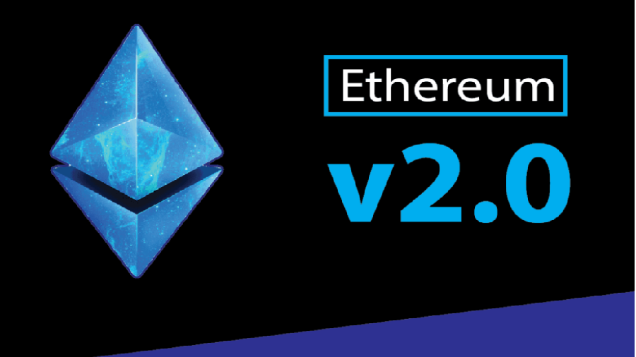 EIP-3675 для обновления ETH 2.0 опубликован на GitHub