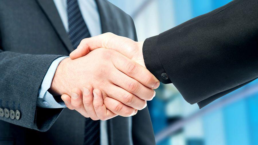 Биржи Poloniex и KuCoin объединились для развития криптовалютной индустрии