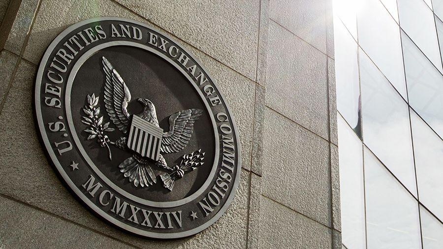 SEC начала переговоры с Veritaseum об урегулировании претензий по незарегистрированному ICO