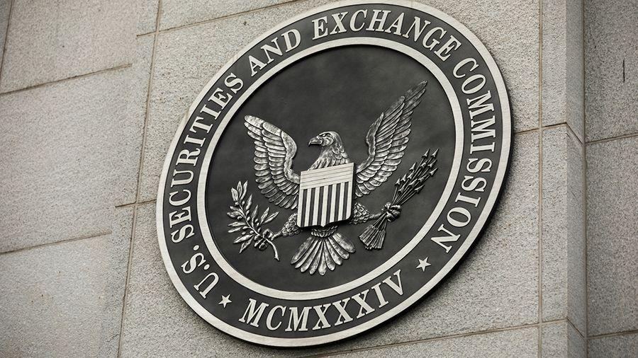 Конгрессмены просят SEC разъяснить регулирование деятельности криптовалютных брокеров-дилеров