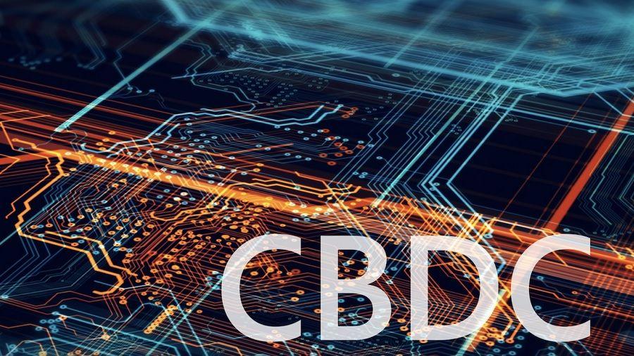 Кристофер Уоллер: «частные стейблкоины более жизнеспособны, чем CBDC»