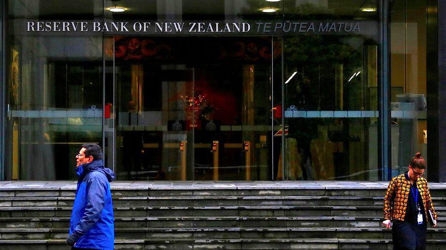 ЦБ Новой Зеландии начал публичные консультации о выпуске государственной криптовалюты