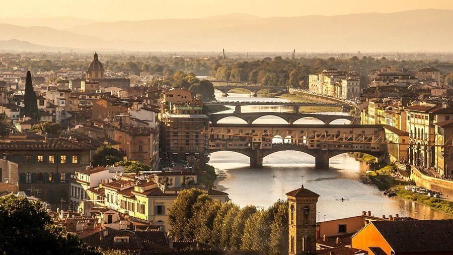 Полиция Италии обвиняет оператора биржи BitGrail в краже криптоактивов на €120 млн