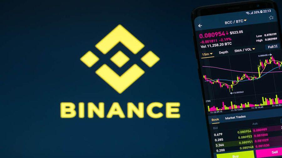 Биржа Binance анонсировала запуск обменного P2P-сервиса с поддержкой фиатных валют