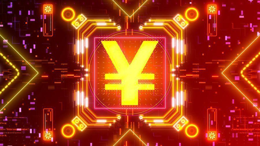 Три японских банка начнут тестировать частную версию цифровой йены в 2021 году