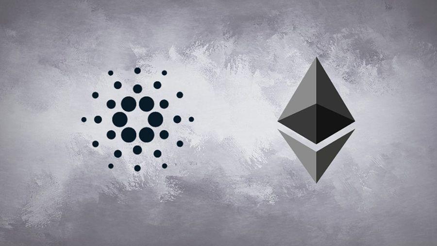Ethereum и Cardano остаются самыми активно разрабатываемыми протоколами блокчейна