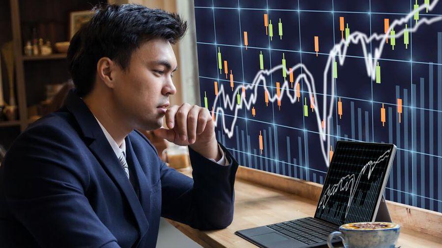 Южнокорейская биржа Upbit закрывает торговлю с фиатными валютами для иностранцев
