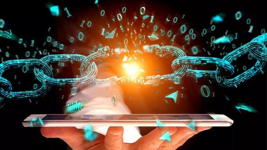 Telefonica, Deutsche Telekom и Vodafone протестировали блокчейн для расчетов по роумингу