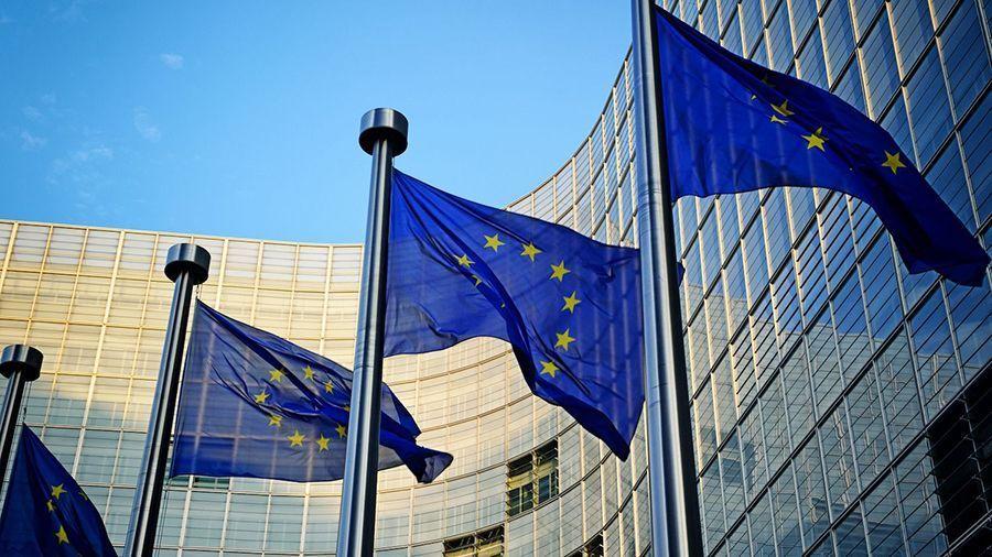 Евросоюз создаст ведомство по борьбе с отмыванием денег через криптовалюты