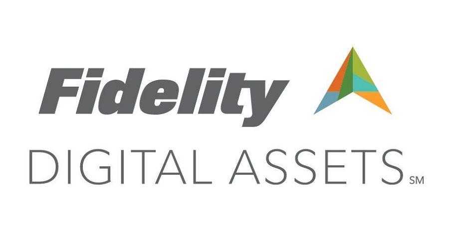 Fidelity расширит штат в связи с ростом спроса со стороны институциональных инвесторов