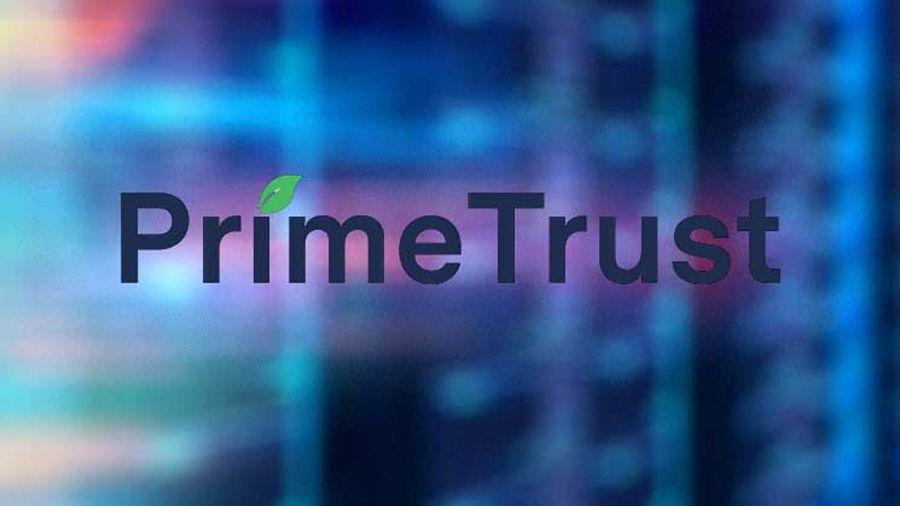 Prime Trust будет оказывать банковские услуги криптовалютной бирже BlockQuake