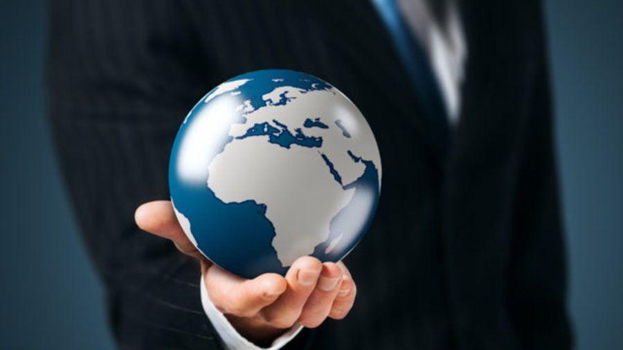 Трейс Майер: «на восьми крупнейших биржах хранятся более 1.925 млн BTC»