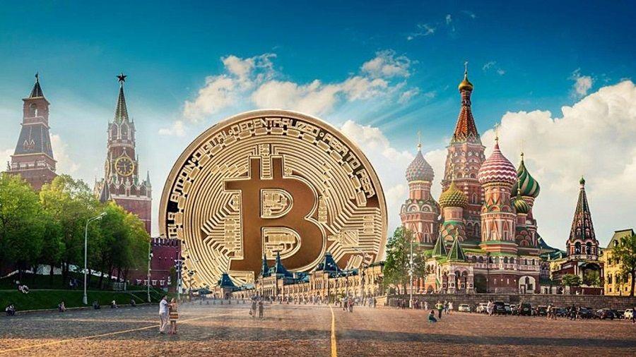 СМИ: регуляторы могут запретить расчеты в криптовалютах в России