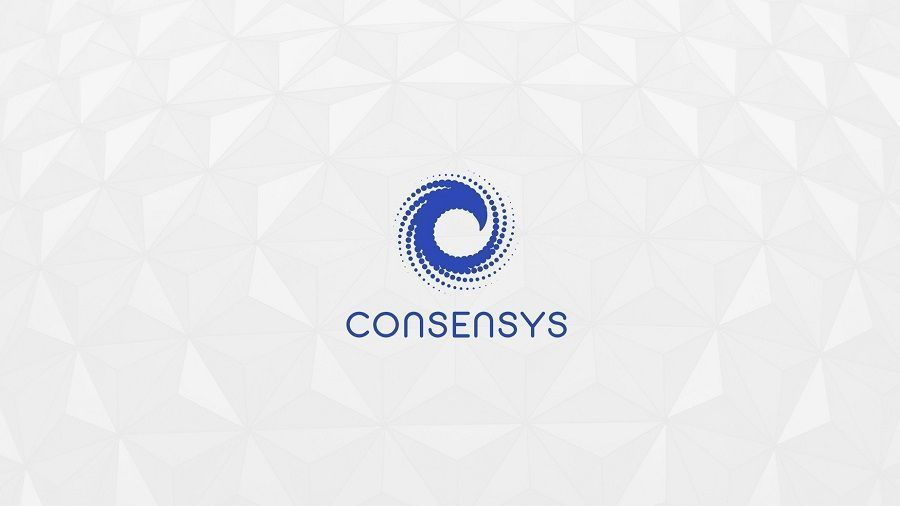 consensys_zapustil_proekt_consensys_mesh_dlya_razvitiya_ekosistemy_efiriuma_defi_i_web_3_0.jpg