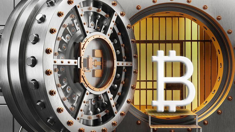 Криптовалютные биржи и проекты для инвестирования